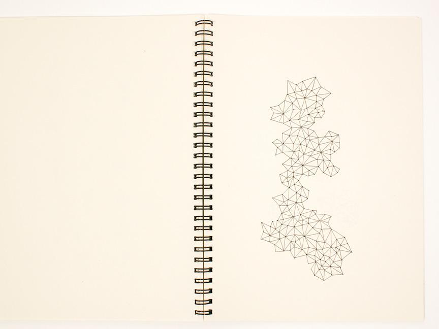 2013 sketchbook35.jpg