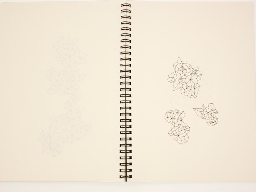 2013 sketchbook36.jpg