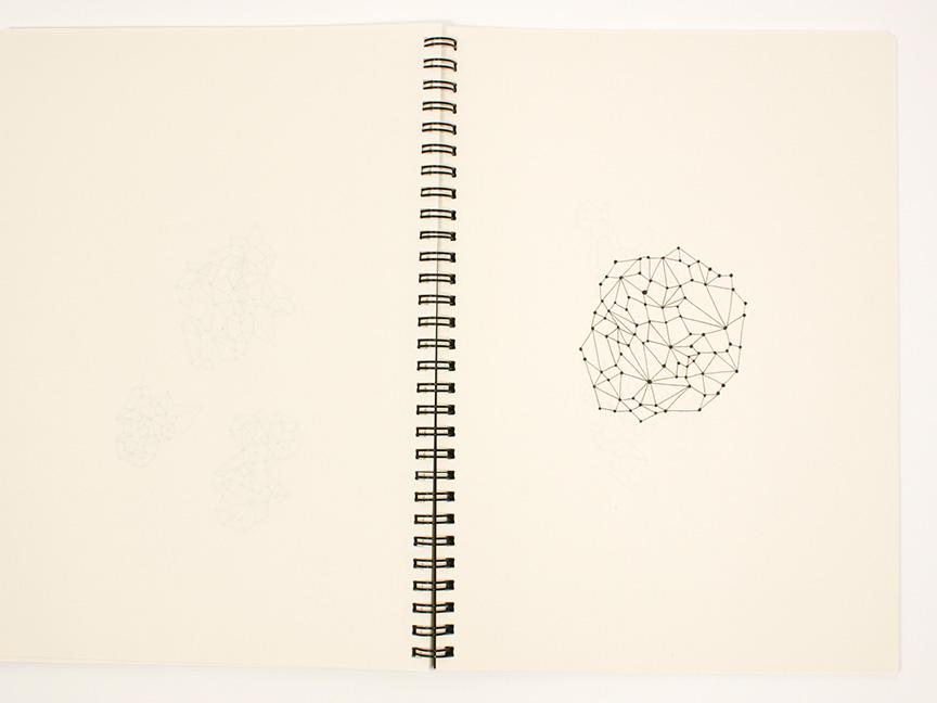 2013 sketchbook37.jpg