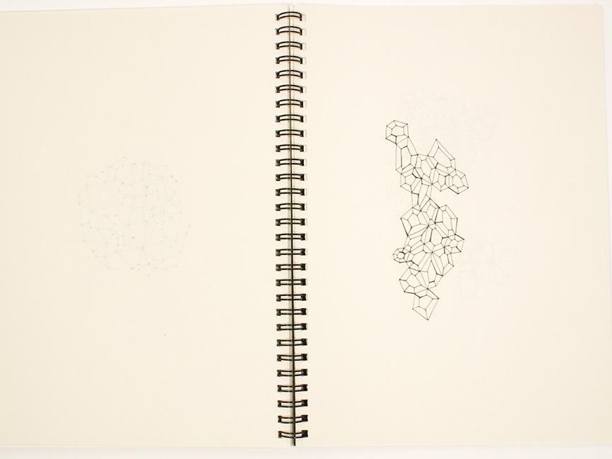 2013 sketchbook38.jpg