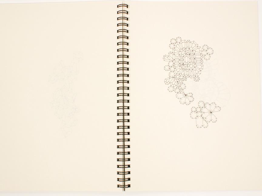 2013 sketchbook39.jpg