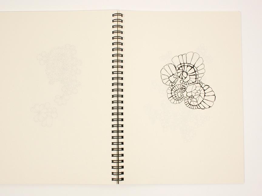 2013 sketchbook40.jpg