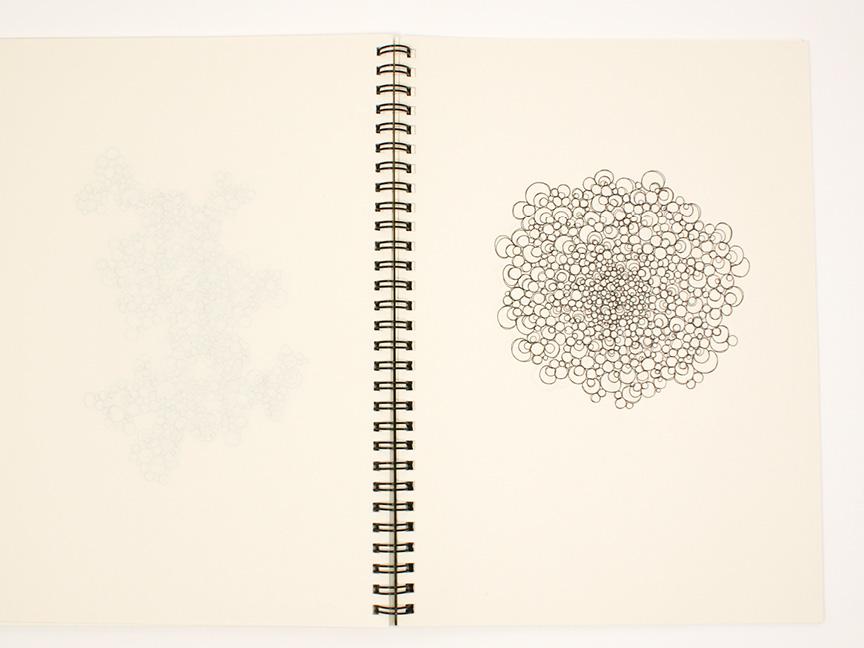 2013 sketchbook42.jpg