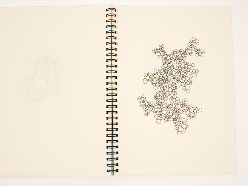 2013 sketchbook41.jpg
