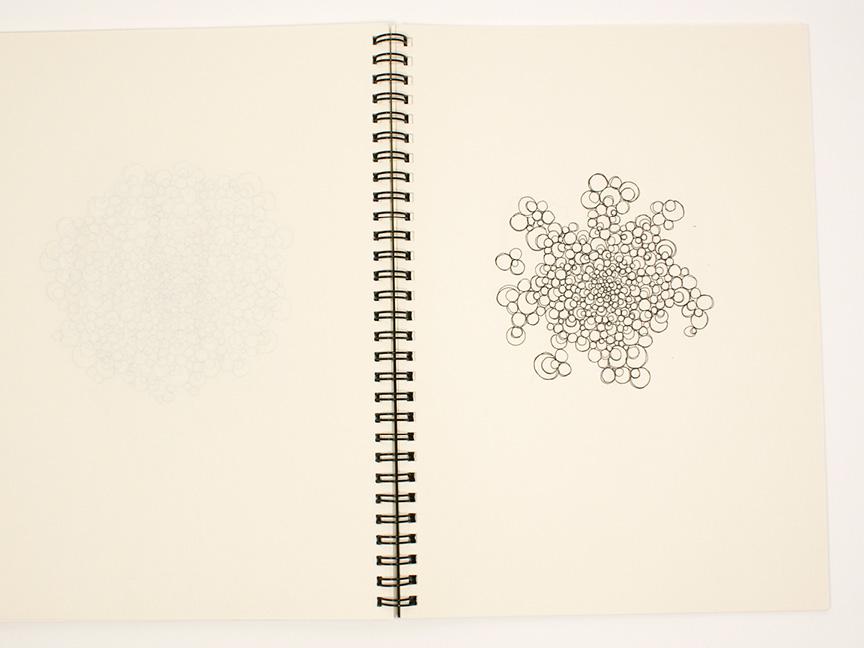 2013 sketchbook43.jpg