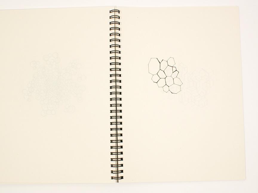 2013 sketchbook44.jpg