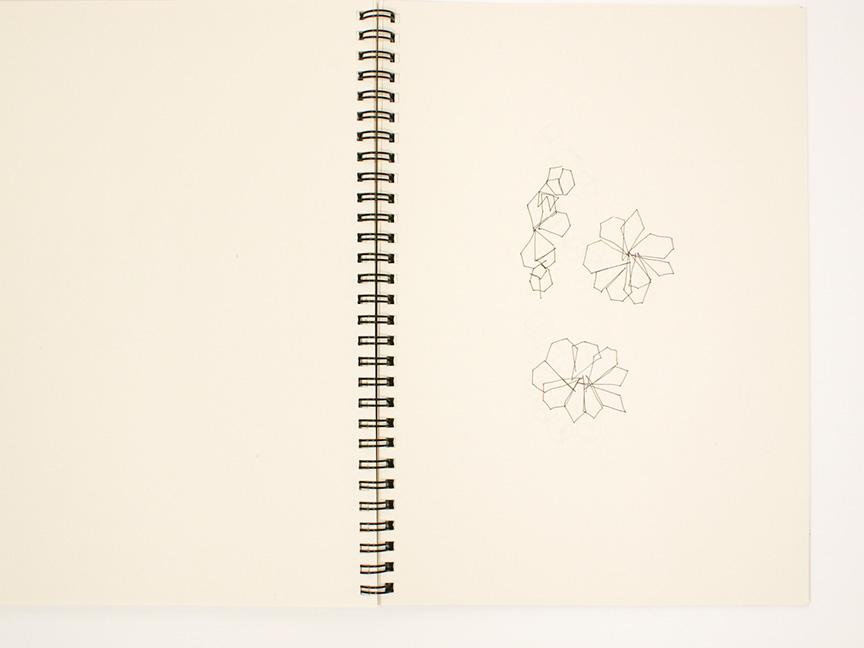 2013 sketchbook46.jpg