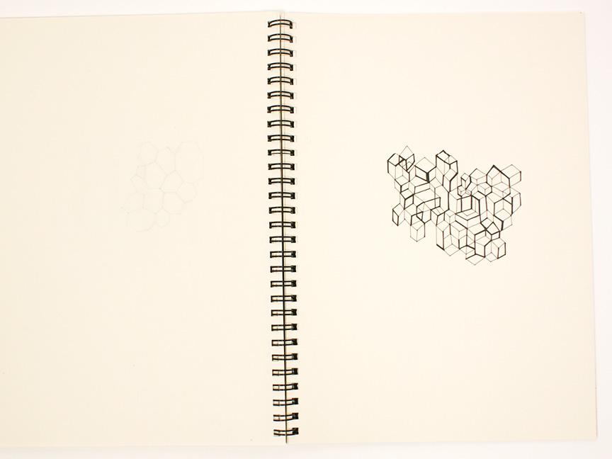 2013 sketchbook45.jpg