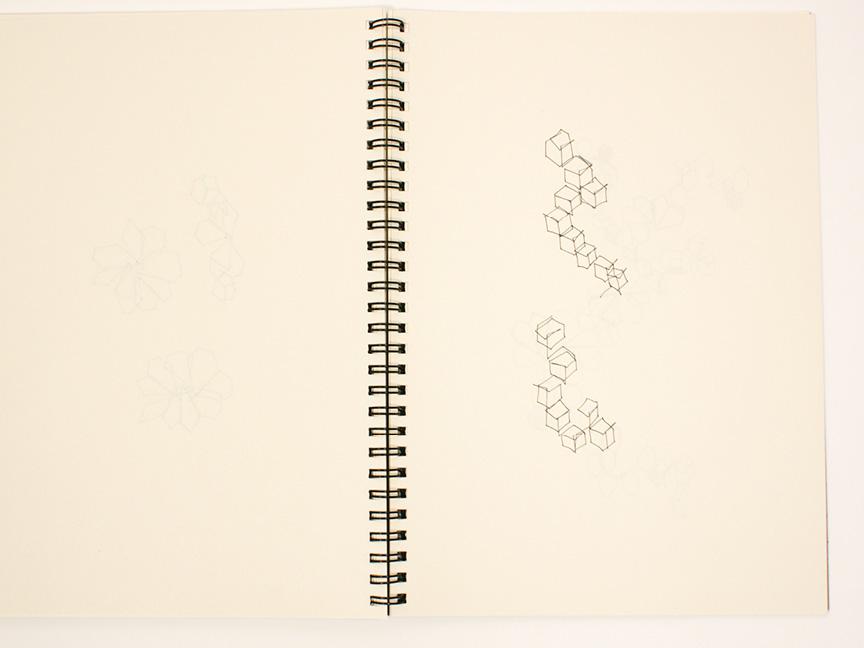 2013 sketchbook47.jpg