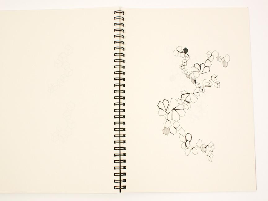 2013 sketchbook48.jpg