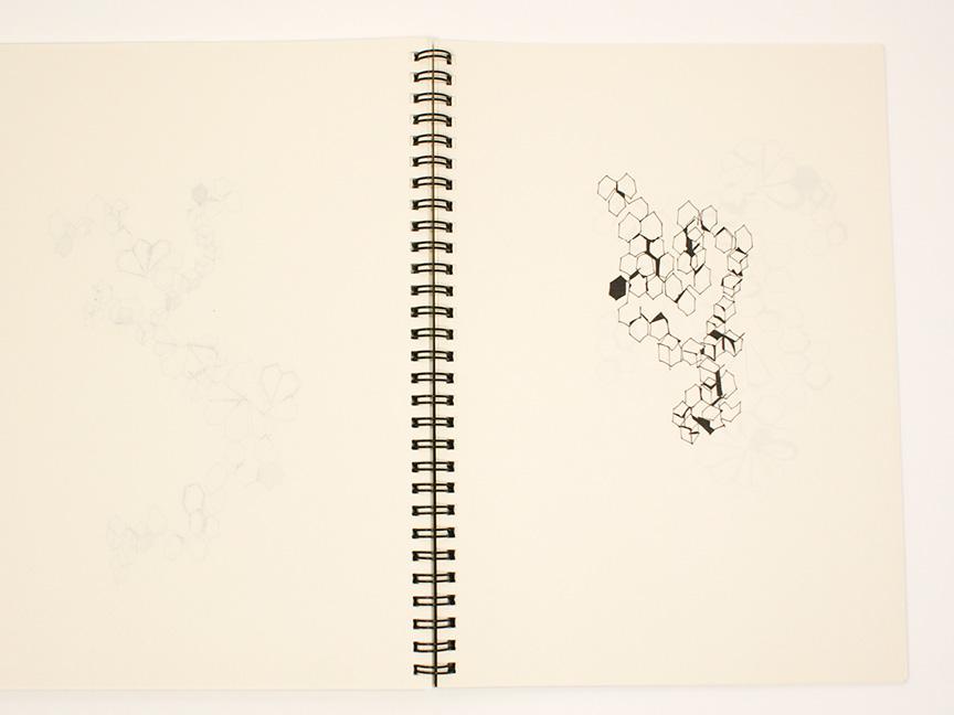 2013 sketchbook49.jpg
