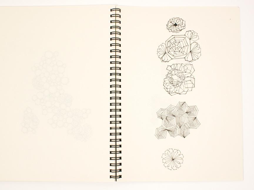 2013 sketchbook52.jpg