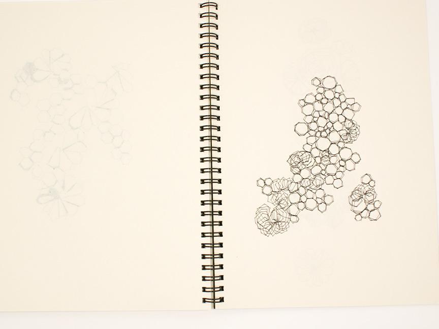 2013 sketchbook51.jpg
