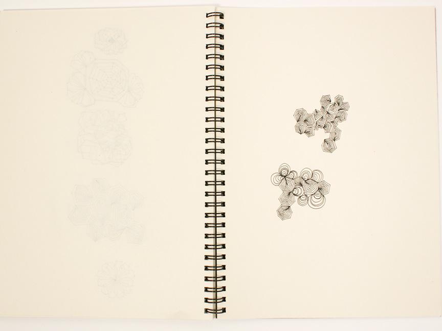 2013 sketchbook53.jpg