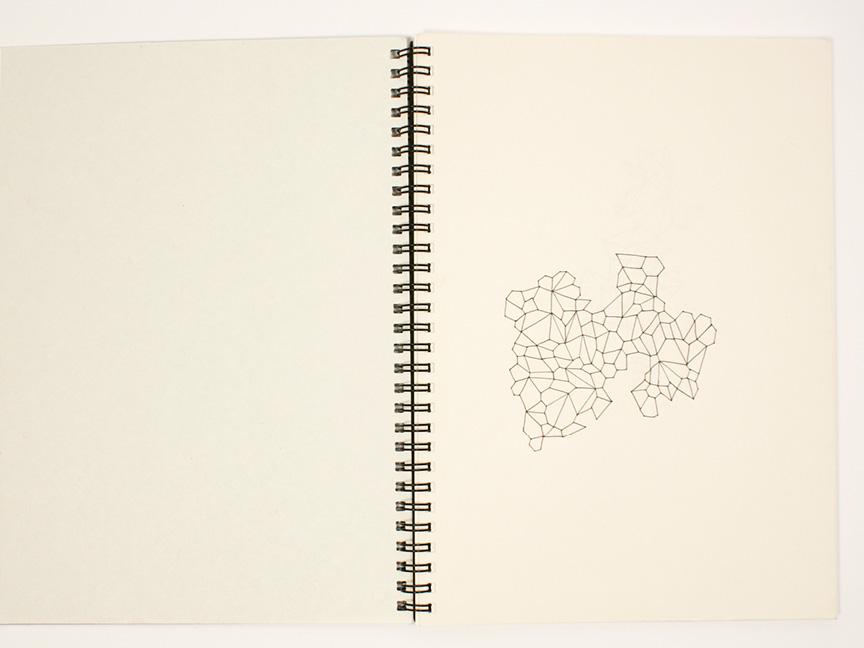 2013 sketchbook.jpg