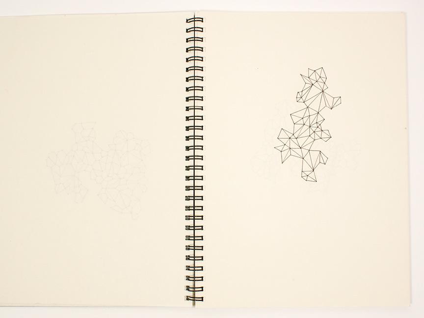 2013 sketchbook2.jpg