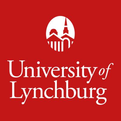 Homepage_LYNCHBURG_U Lynchburg logo rev 500x500.png