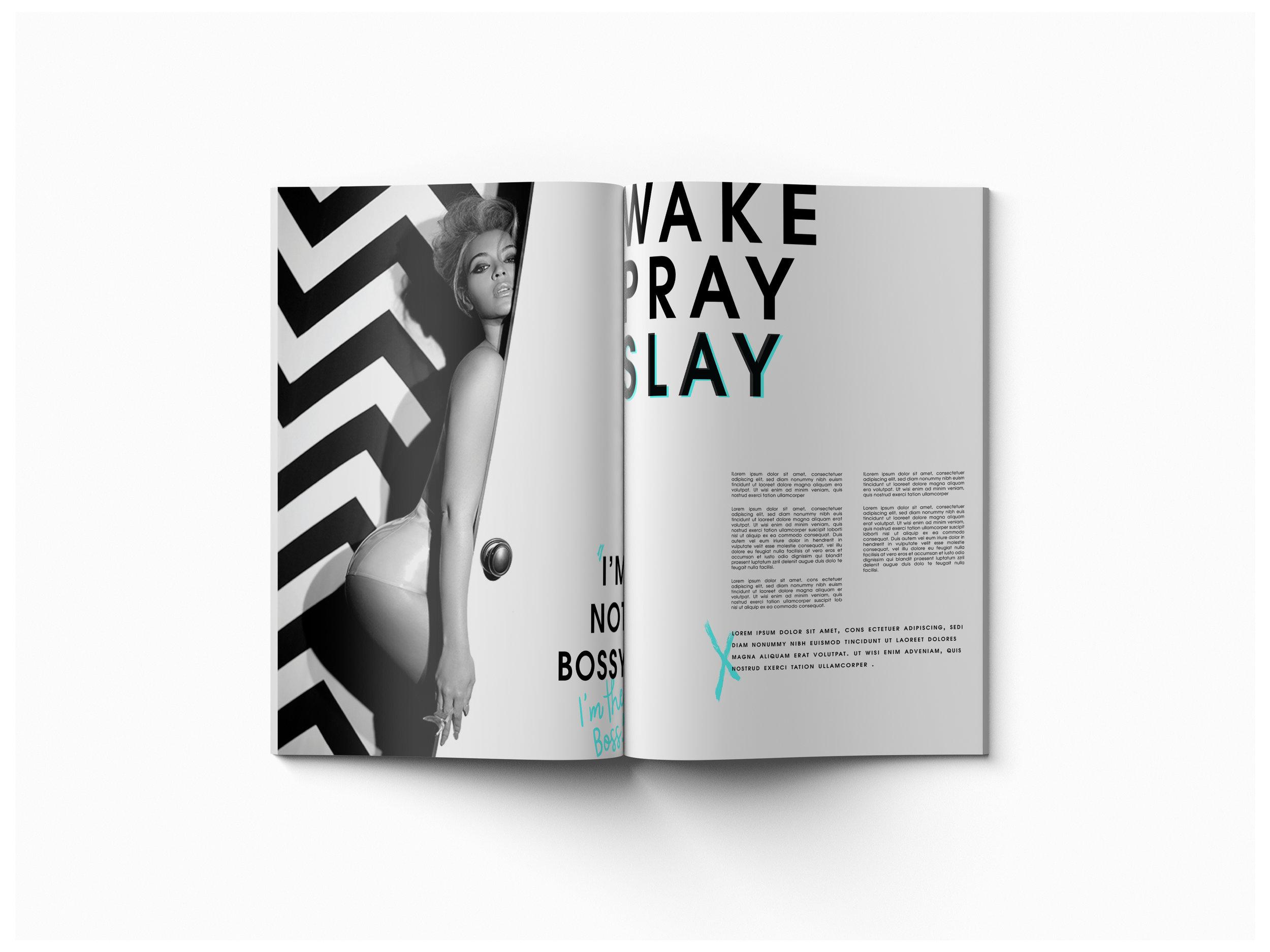 Magazine p3.jpg