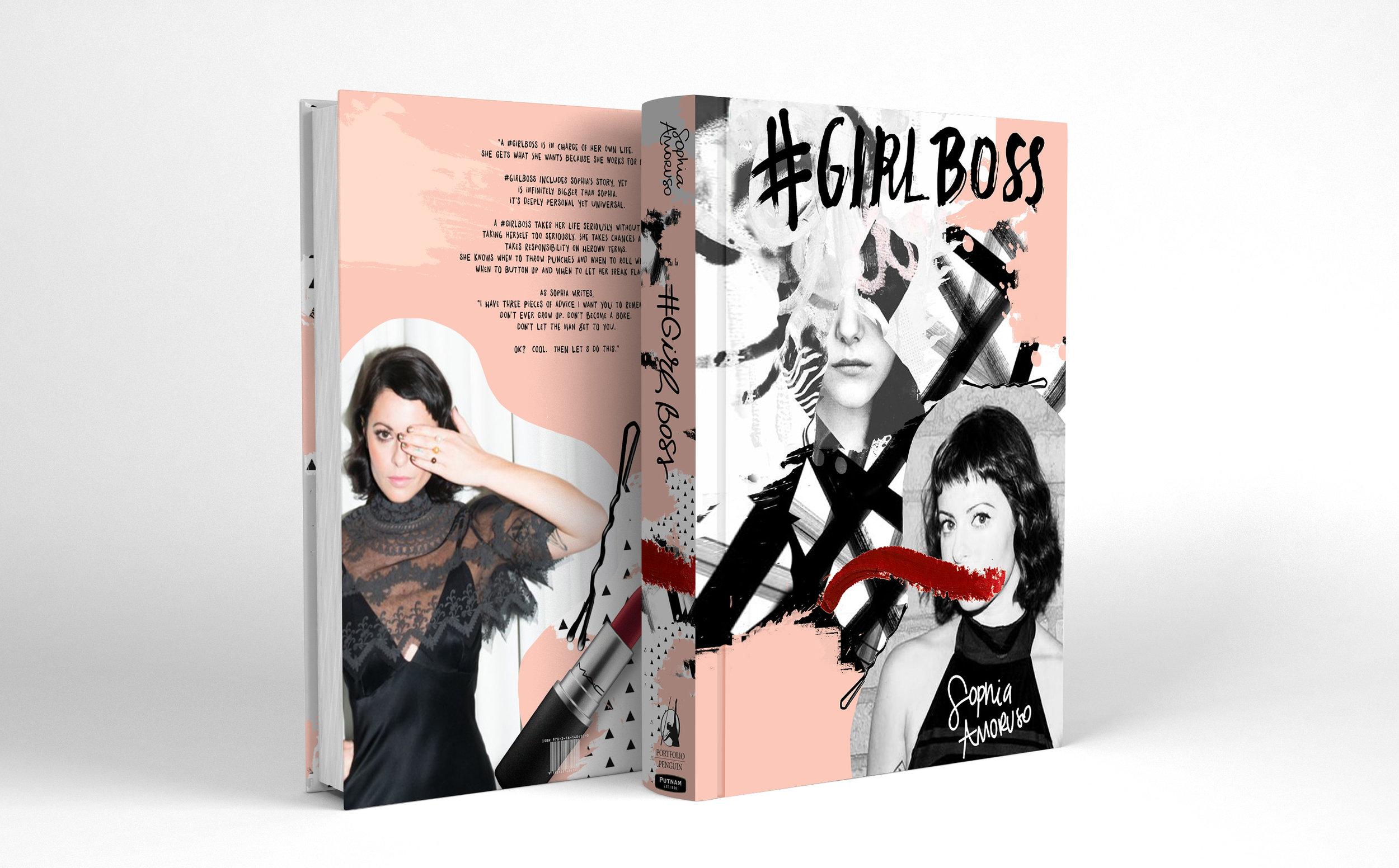 GirlBoss_mixed media.jpg