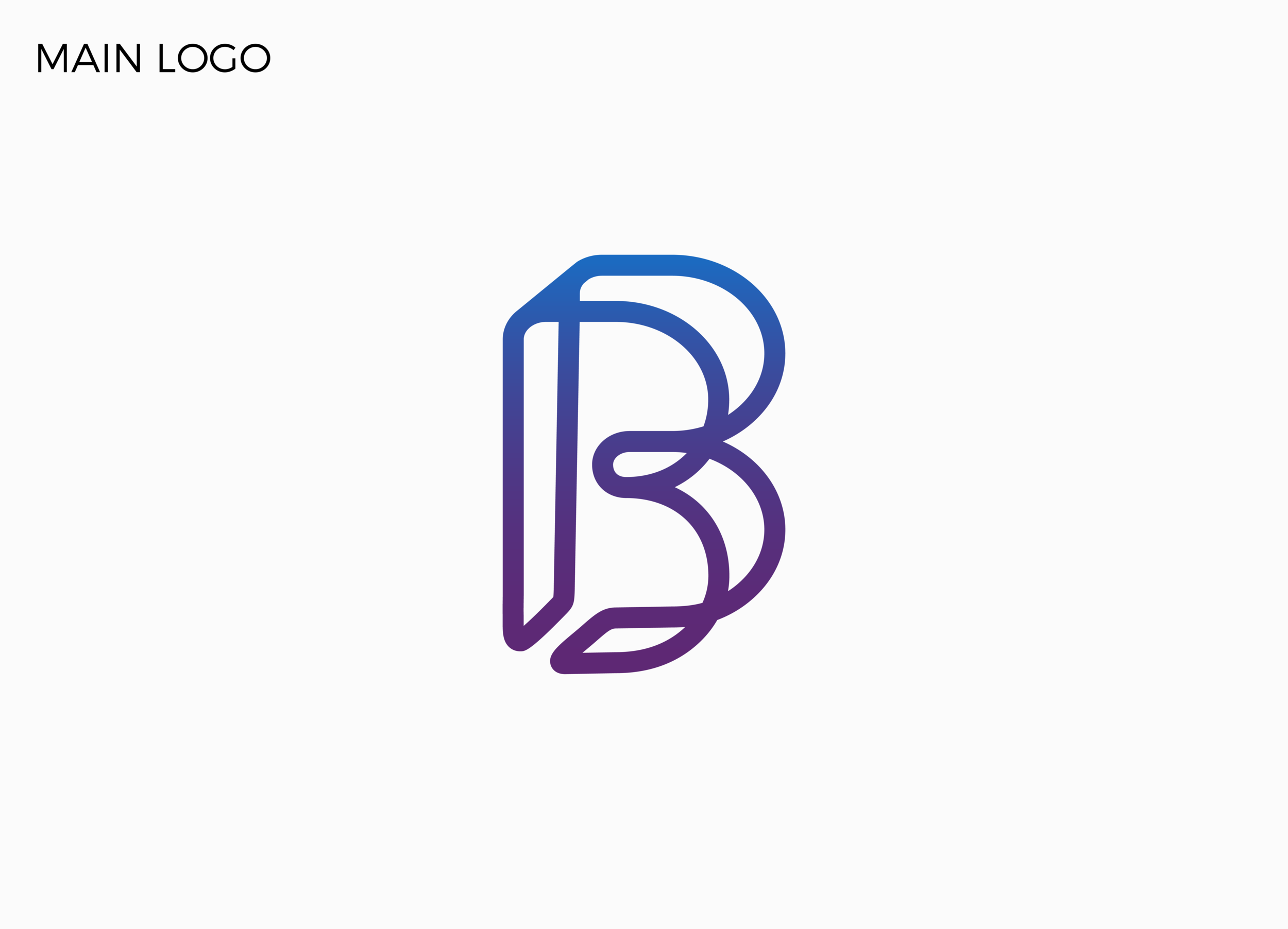 BRIDGES LOGO-01.png