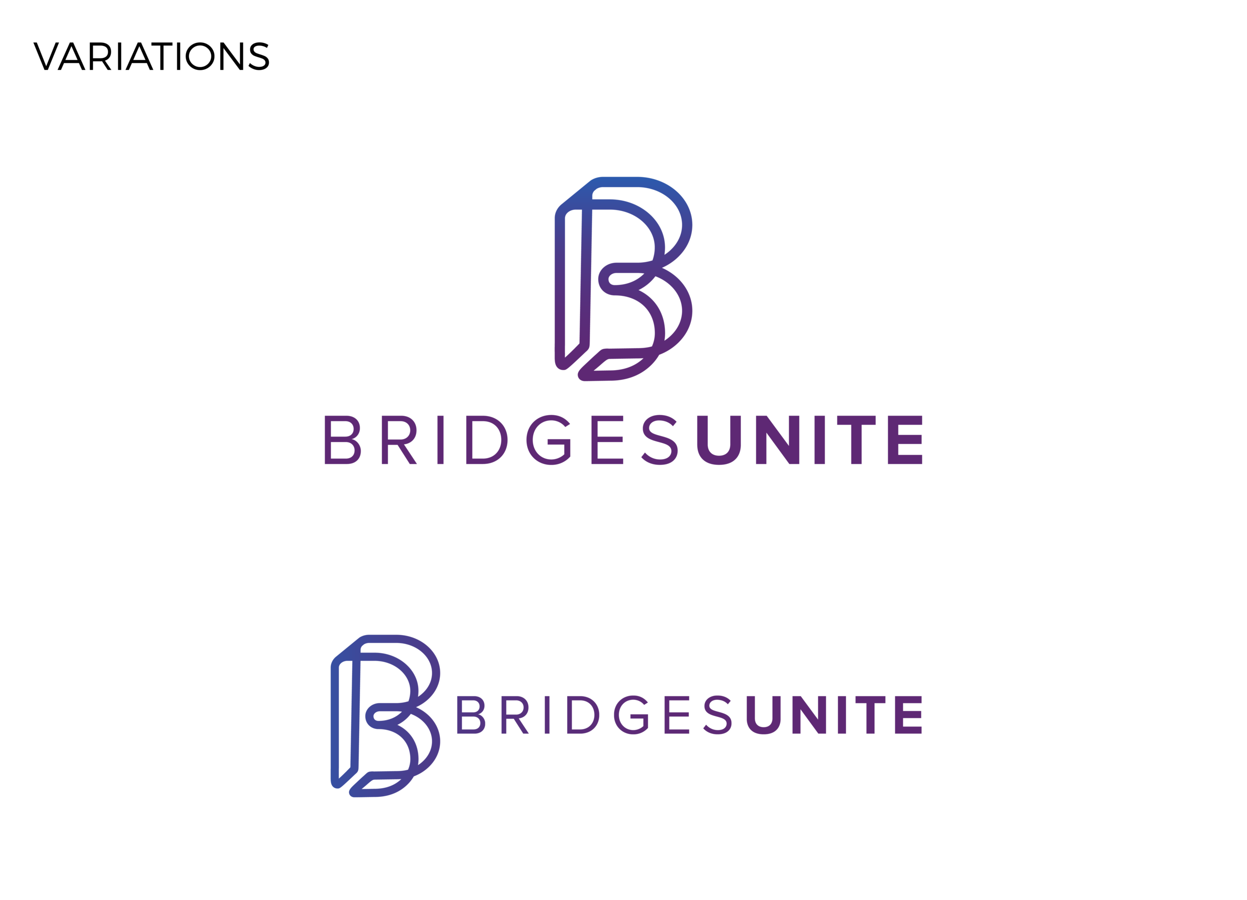 BRIDGES LOGO-02.png