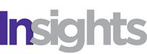 logo-principal-insights.jpg