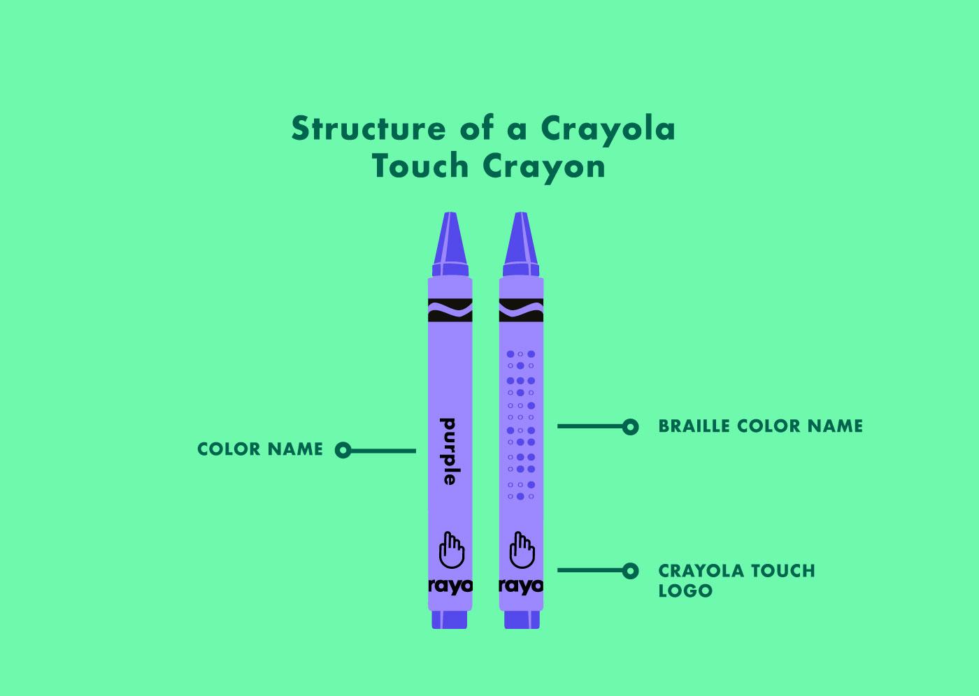 Crayola-Behance-6.jpg