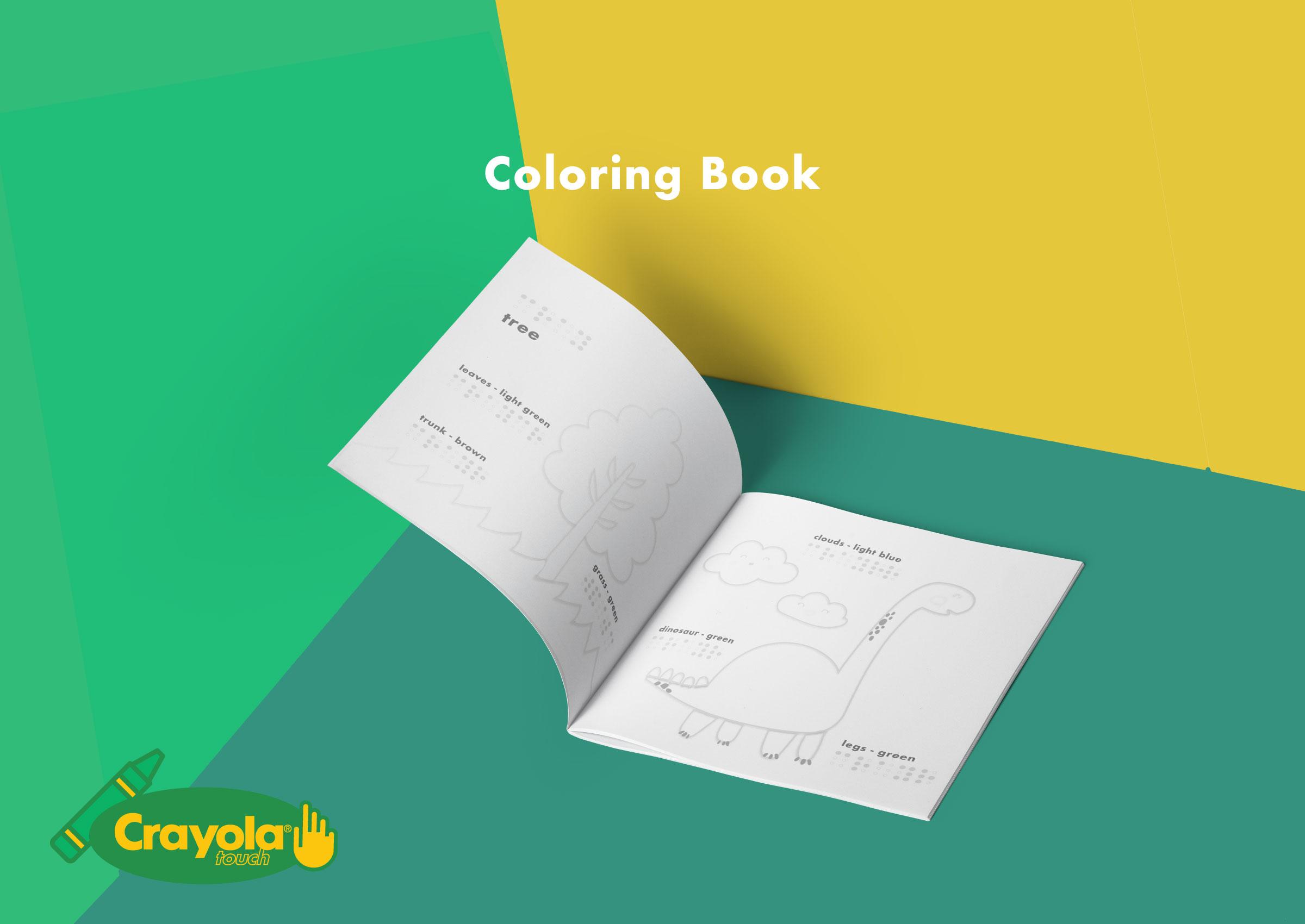 Crayola-Touch---9.jpg