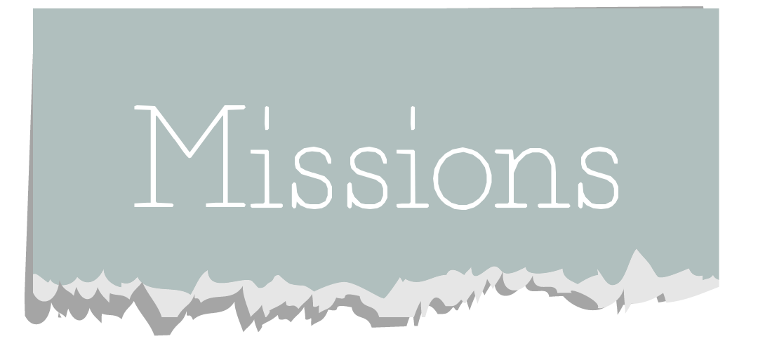 Missions-Light-Blue-Notes.png