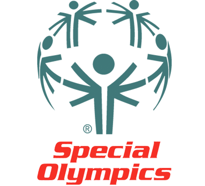 logo-special-olympics.png