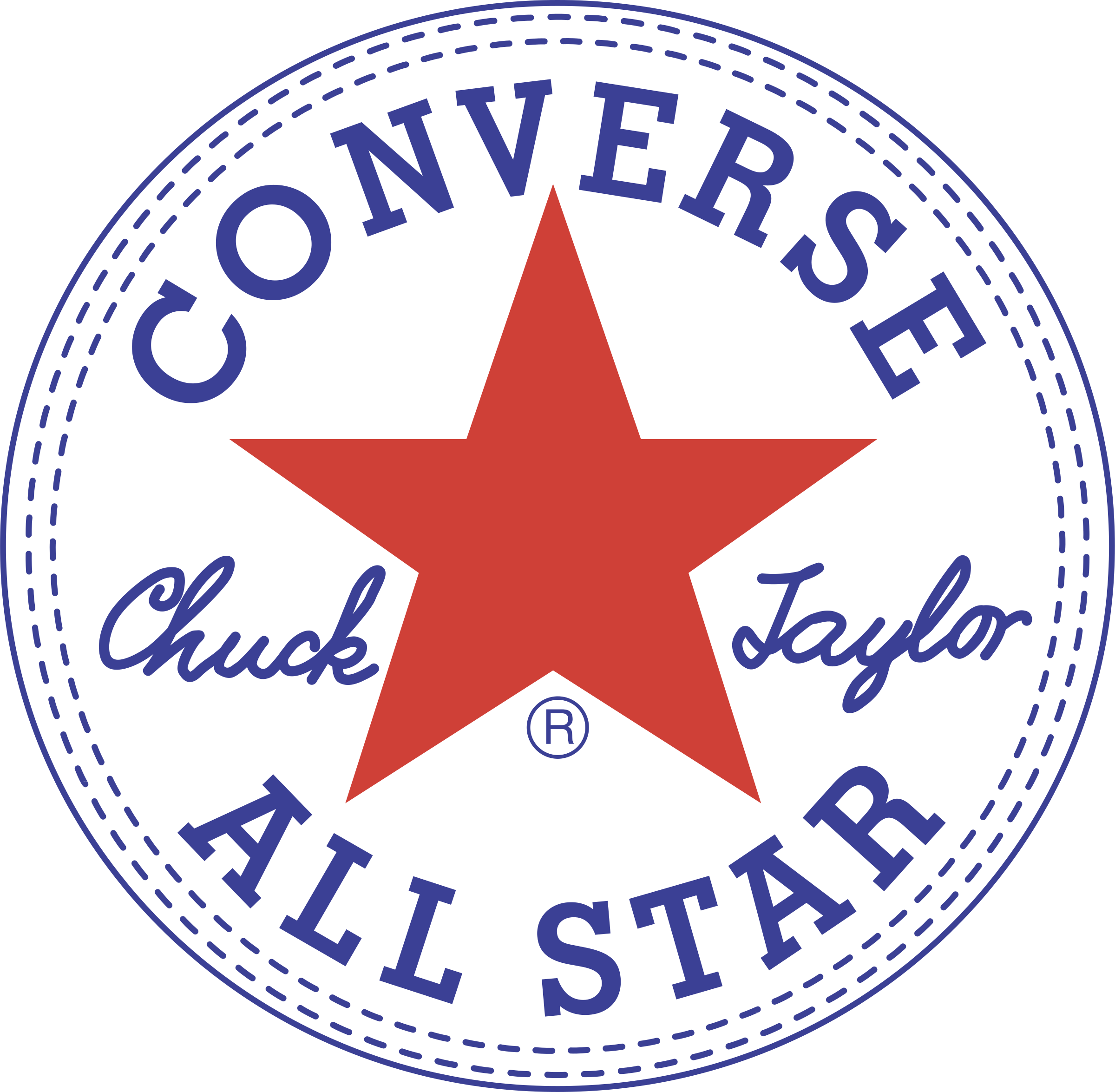 converse-all-star-1-logo-png-transparent.png