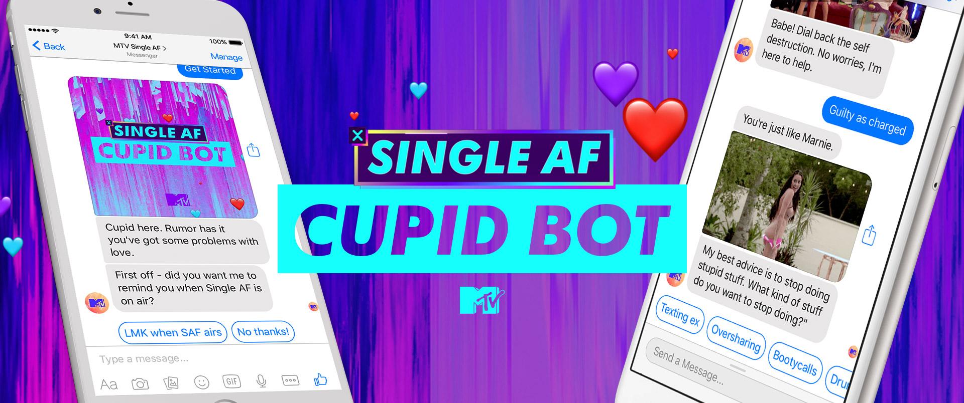 mtv-single-af-cupid-bot-key.jpg