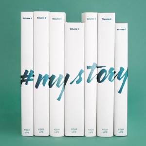 #MYSTORY