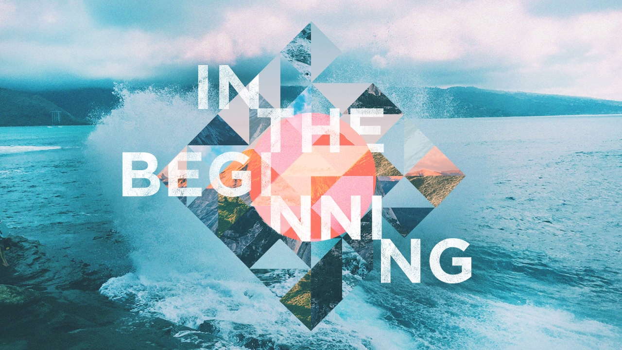 1280x720-InTheBeginning-English.jpg