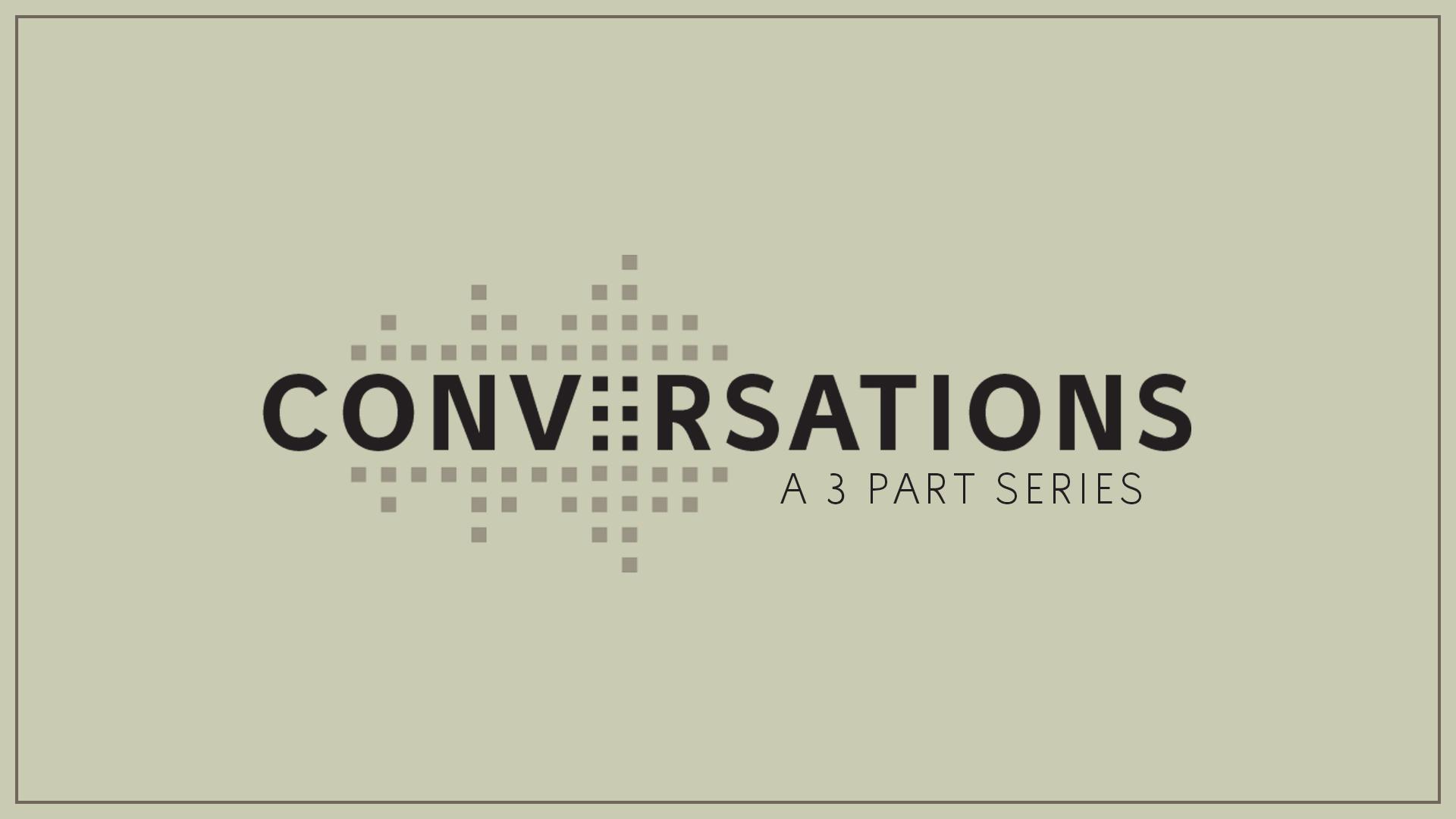 Conversations-Slide-Overall.jpg