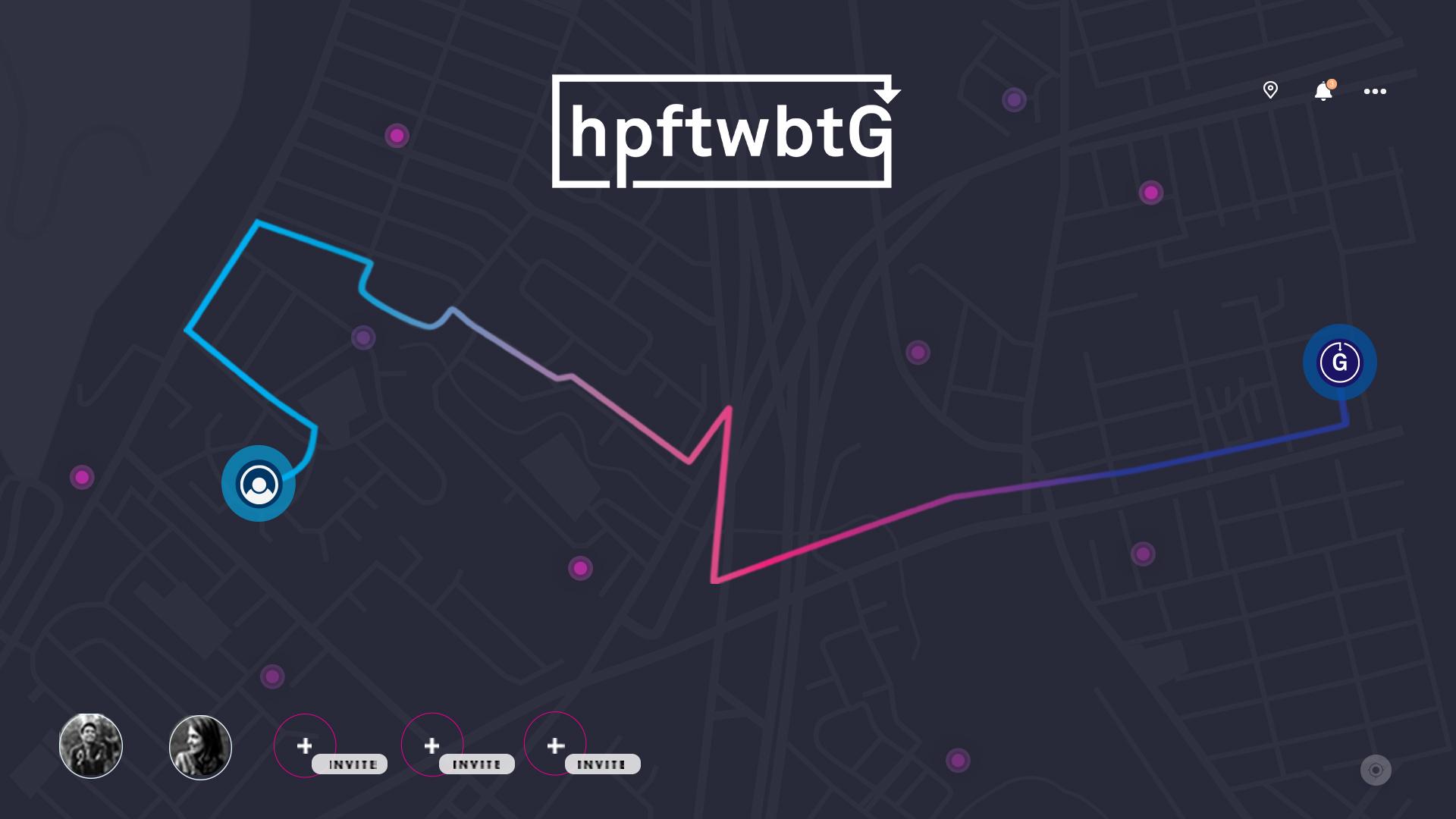 hpftwbtg_Series- ENG.jpg