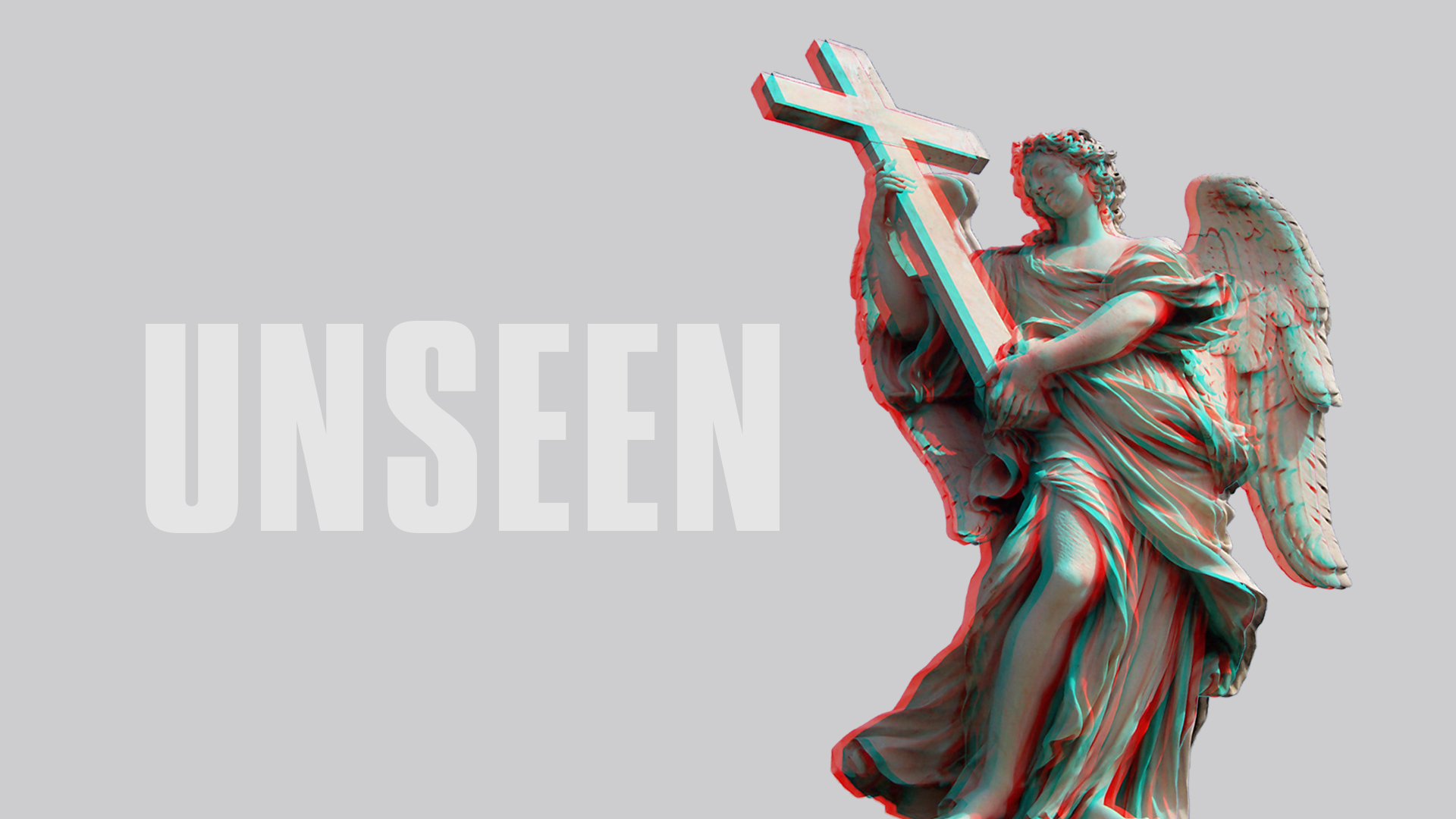 CCC_Unseen_1920x1080.jpg