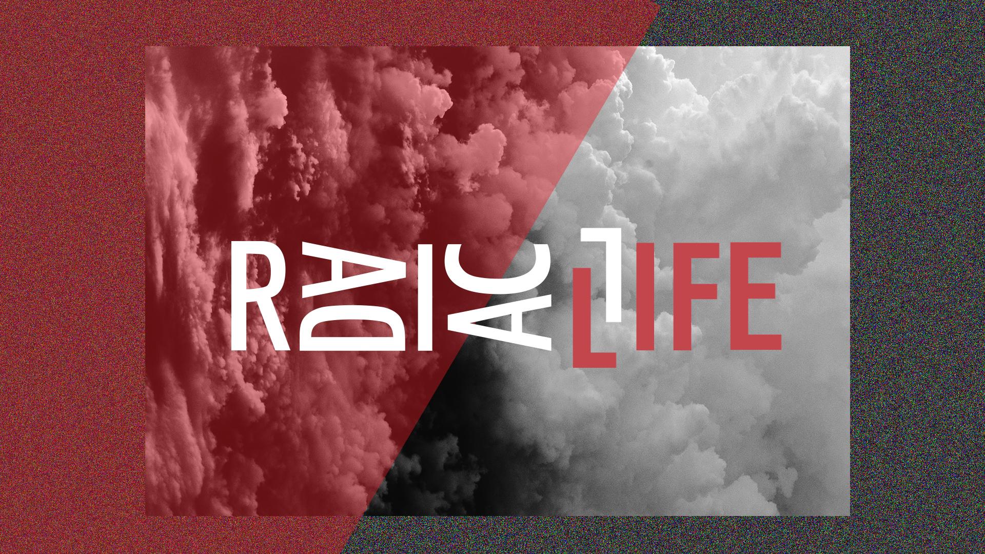 Radical Life_Slides_1920x1080.jpg