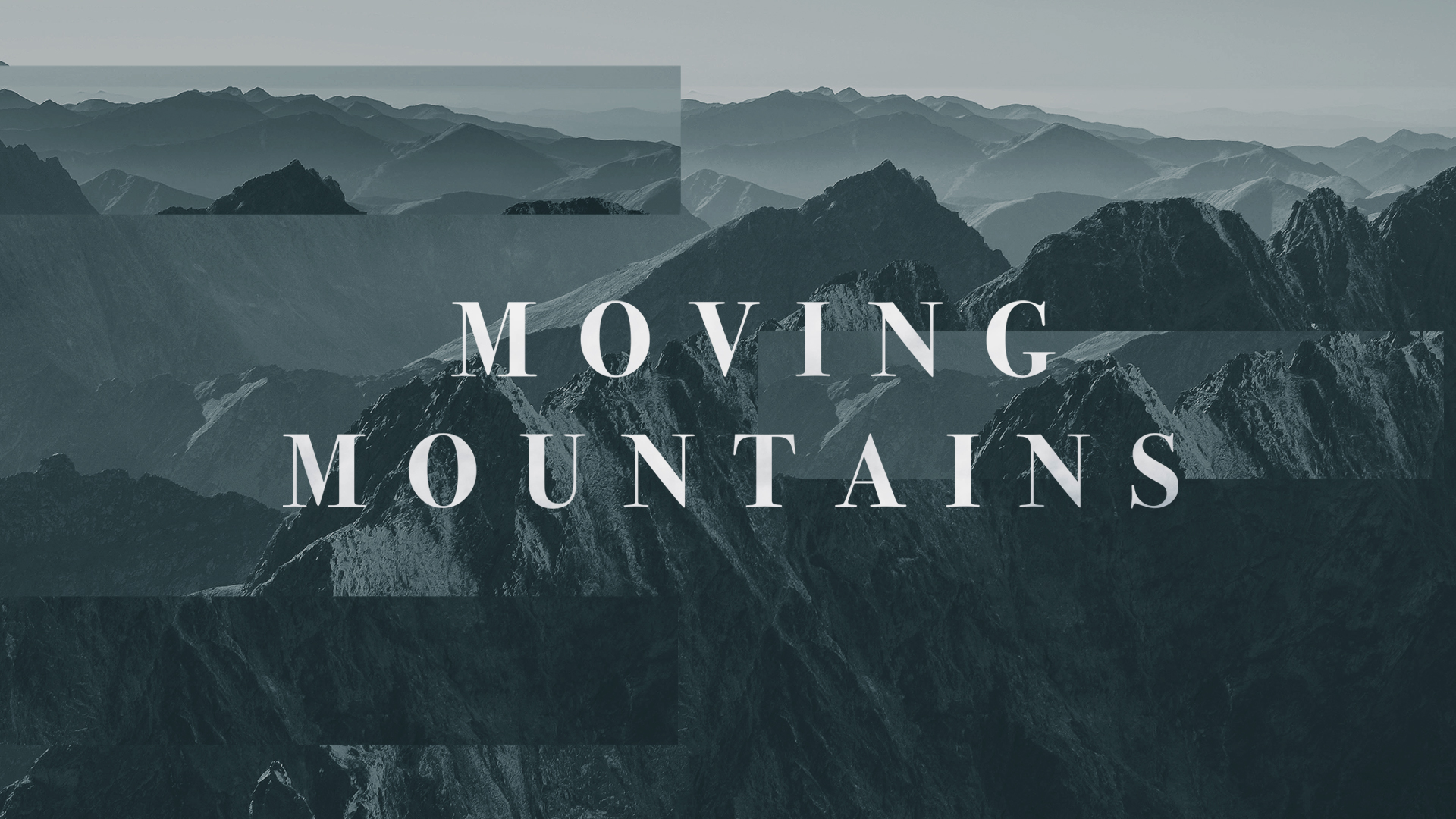 Moving Mountains_Title-Slide.jpg