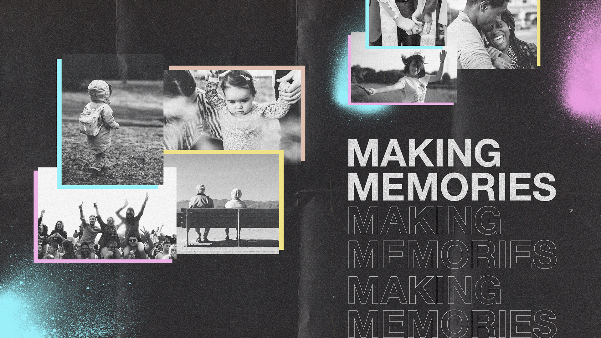 Making_Memories_Slide_Series Graphic- English.jpg