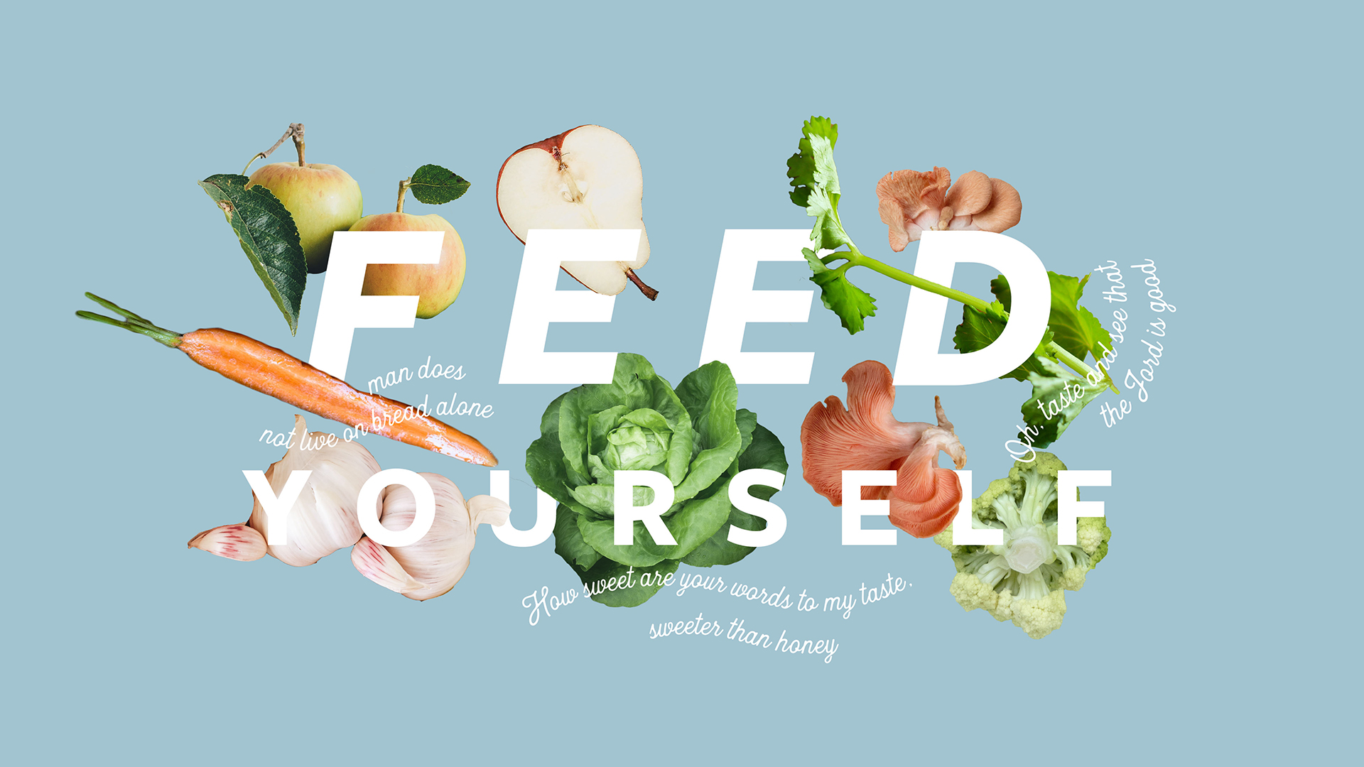 Feed-Yourself-Series Graphic-English.jpg