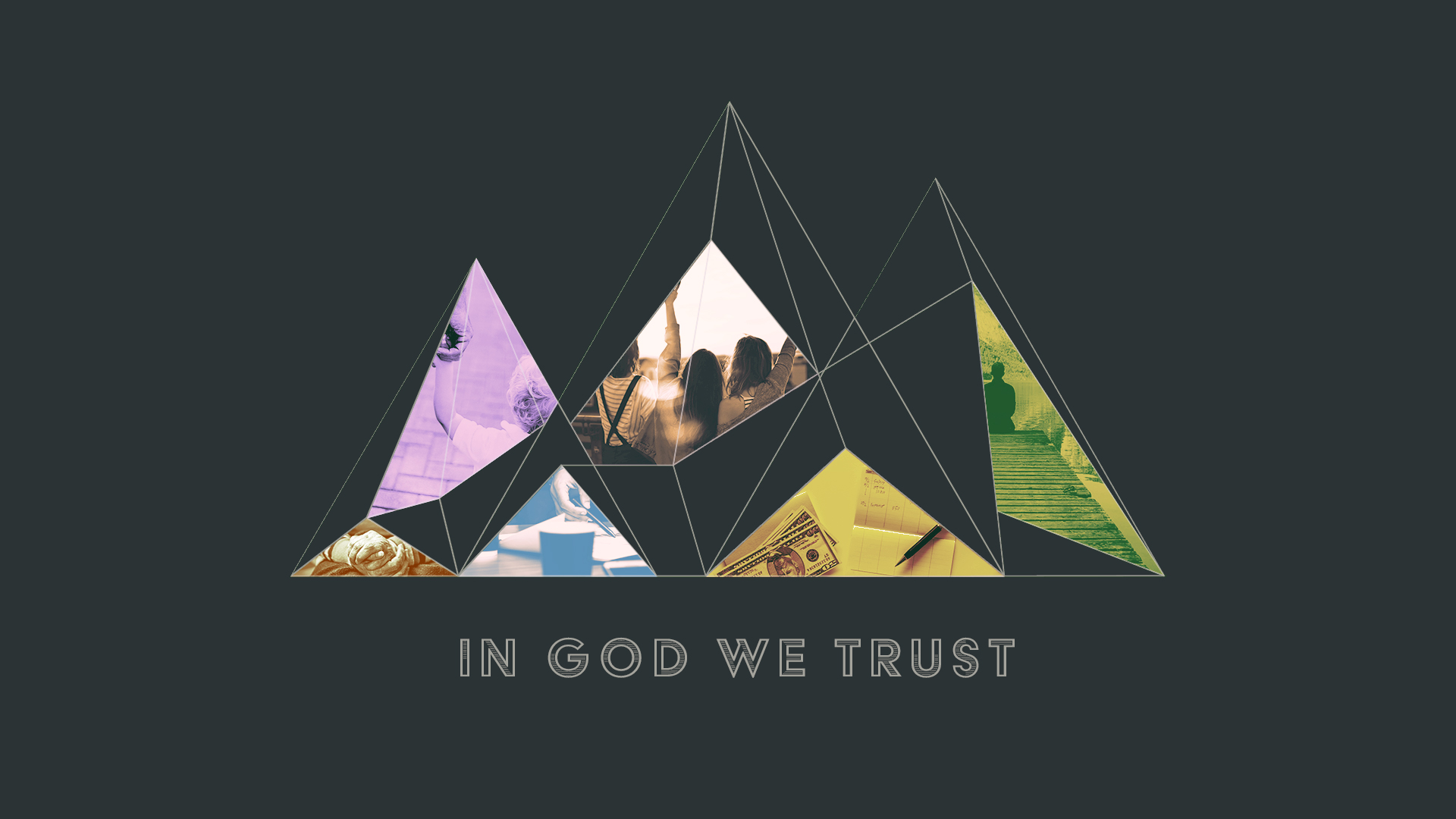 In God We Trust - Slide - Current Series.jpg