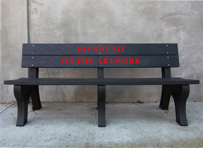 Do_Not_Sit_On_The_Artwork.jpg