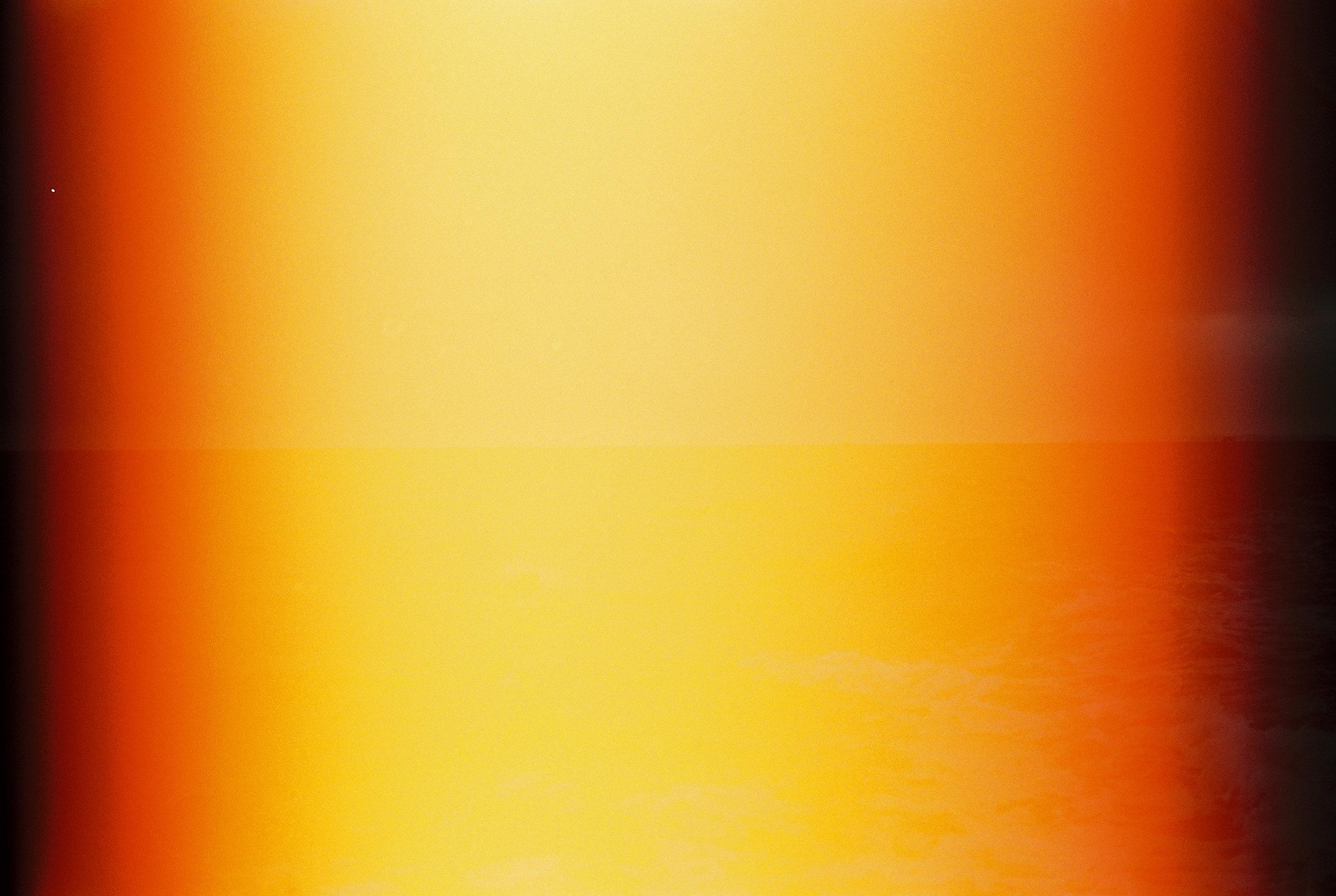 x449622_x449622-R1-022-9A.jpg