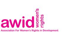 awid-logo.jpg