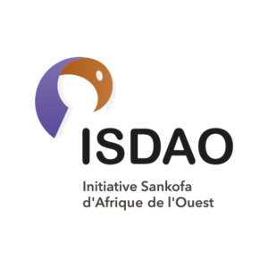 ISDAO.png