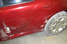 g8-weatherford-ok-auto-color-matching-body-repair-tanner-s-collision-center.jpg