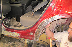 g9-tanner-s-collision-center-weatherford-ok-auto-color-matching-body-repair.jpg