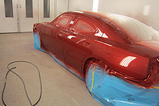 g11-tanner-s-collision-center-auto-color-matching-body-repair-weatherford-ok.jpg