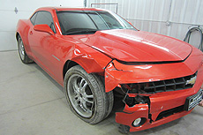g14-tanner-s-collision-center-weatherford-ok-auto-body-repairs-collision-center.jpg